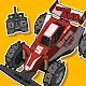 RC Racing 3D APK