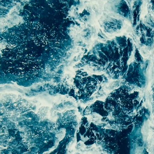 Gelombang Laut Yang Sebenarnya Wallpaper Animasi Aplikasi Di Google Play