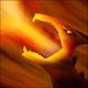 FireBaseTest para PC Windows