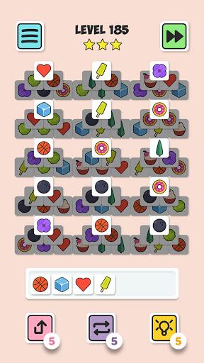 Tile Set  screenshots 6