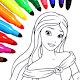 com.princess.coloring