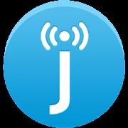 Jobulator Mobile  Icon