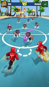 Basketball Strike Apk Download 2021 1