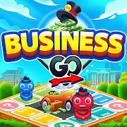 Business Go