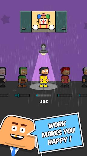 Make More! u2013 Idle Manager  screenshots 8