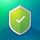 Kaspersky Sicherheit: Antivirus und Handy Schutz für PC Windows