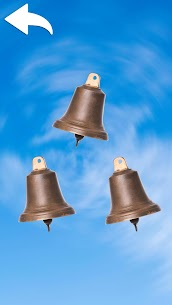 Church Bells Sounds 5