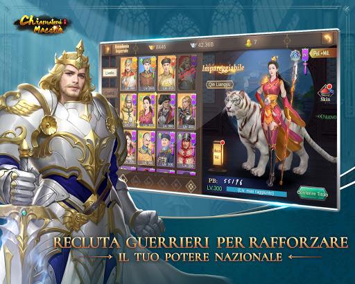 Chiamatemi Maestu00e0  screenshots 12