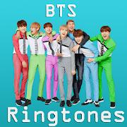 BTS Ringtones