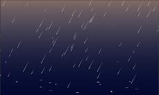 Just Rainのおすすめ画像2