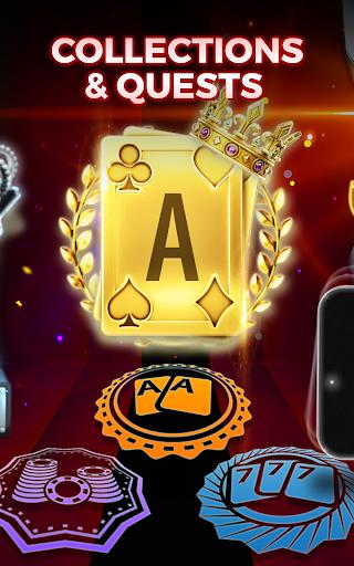 Poker Night in America 38.1.0 screenshots 9