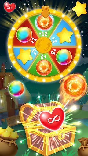 Farm Bubbles Bubble Shooter Pop 3.1.15 screenshots 18