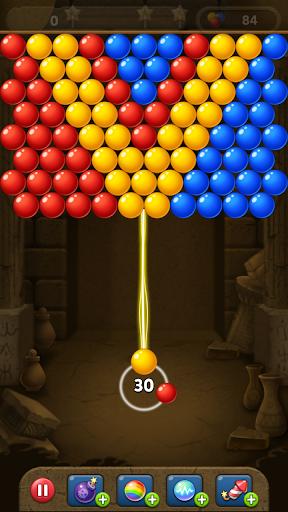 Bubble Pop Origin! Puzzle Game 20.1105.00 screenshots 9