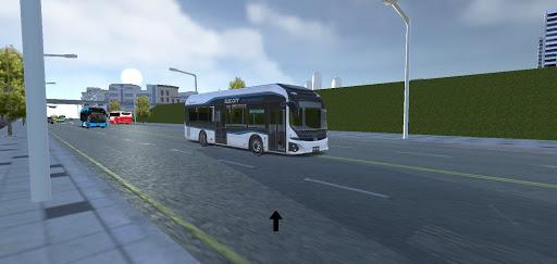 3Ddrivinggame : Driving class fan game  screenshots 3
