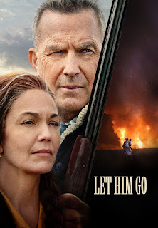 "alt=""Following the tragic loss of their son, retired sheriff George Blackledge (Kevin Costner) and his wife Margaret (Diane Lane) leave their Montana ranch to rescue their young grandson from the clutches of a dangerous family in the Dakotas, headed by matriarch Blanche Weboy. When they discover the Weboys have no intention of letting the child go, George and Margaret are left with no choice but to fight for their family. CAST AND CREDITS Actors Diane Lane, Kevin Costner, Lesley Manville Producers Paula Mazur, Mitchell Kaplan, Thomas Bezucha Director Thomas Bezucha Writers Thomas Bezucha"""