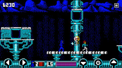 zx ninja com 2 screenshot 1