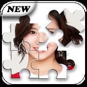 TWICE Puzzle | K-pop Jigsaw Puzzle Games