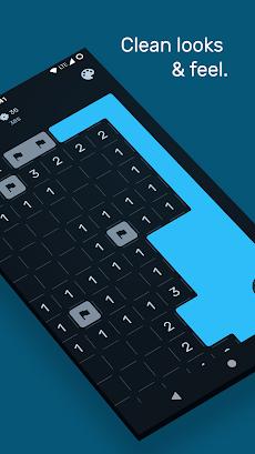 Minesweeper - The Clean Oneのおすすめ画像2