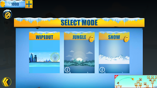New Water Stuntman Run 2020: Water Park Free Games android2mod screenshots 4