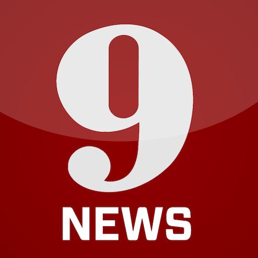 WFTV Channel 9 Eyewitness News