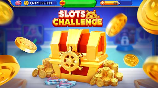Slots Journey - Cruise & Casino 777 Vegas Games 1.37.0 screenshots 8