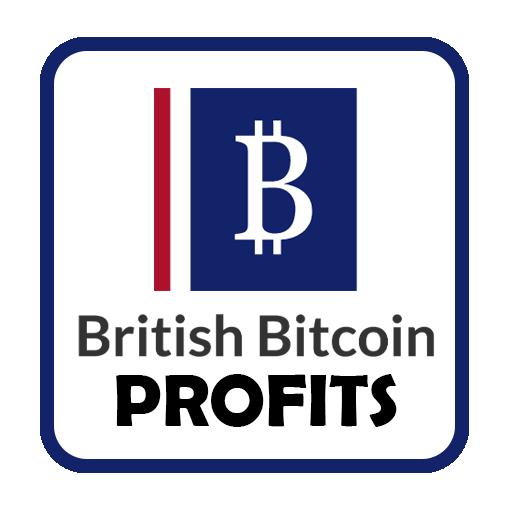 Mi az Crypto Profit? Ez hazugság? Magyarország. Becsületes évi Szemle