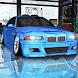 Car Parking 3D: Modified Car City Park and Drift