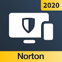 Norton Mobile Security и антивирусная программа