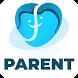 FamilyKeeper - Parental Control