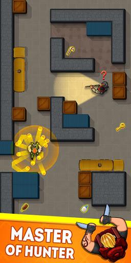 Assassin Master  screenshots 7