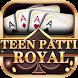 Teen Patti Royal