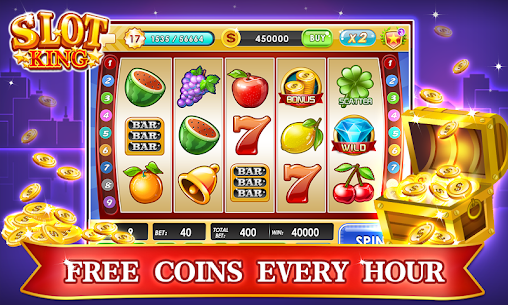 Slot Machines  Free For Pc – Download And Install On Windows And Mac Os 1