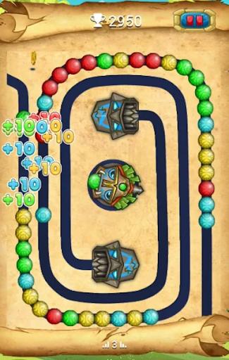 Zumbla Pro screenshots 1