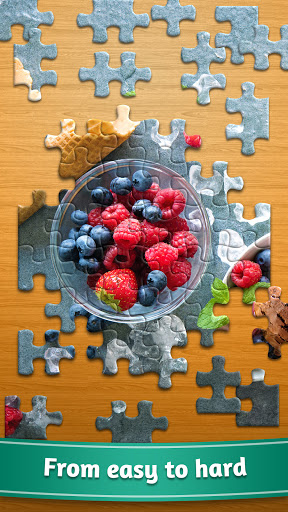 Jigsaw Puzzle 4.24.012 screenshots 19