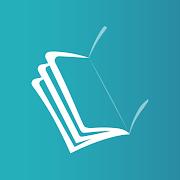 Boighor - Largest bangla eBook & audiobook library