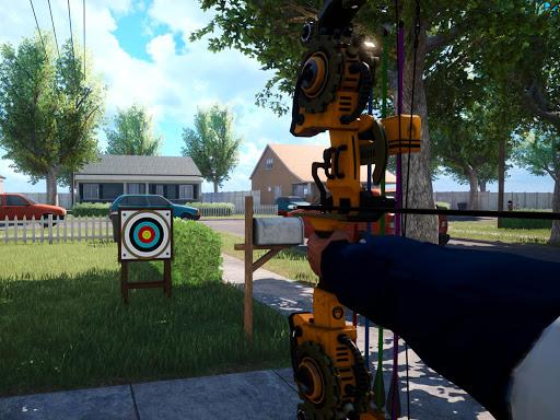 Archery Talent  screenshots 6