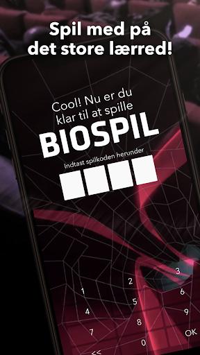 BioSpil 4.28 screenshots 1