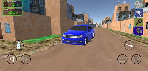 Carros Rebaixados Pancadu00e3o Lite  Pc-softi 8