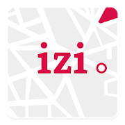 izi.TRAVEL: Get Audio Tour Guide & Travel Guide