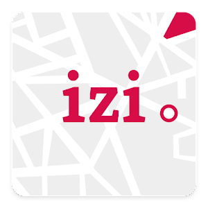 iziTRAVEL: Get Audio Tour Guide &amp Travel Guide