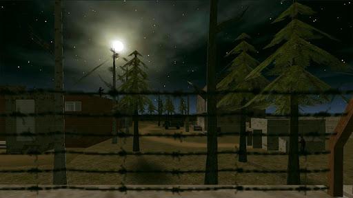 Last Commando II - FPS Now with VR apkpoly screenshots 6