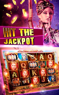 Casino Joy 777 ud83dudc51 Mobile Video Slots | Free Slots 1.27 screenshots {n} 1
