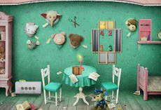 Escape Games: 11 Unlimited Fun Rooms And Levelsのおすすめ画像3