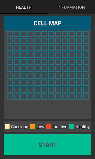 Battery Repair Life PRO - Calibrate and Optimize android2mod screenshots 7