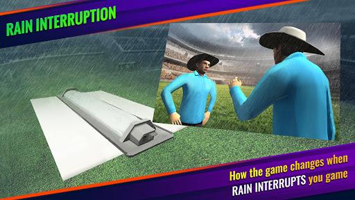 Cricket League GCL : Cricket Game 3.8.2 screenshots 7