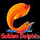 Golden Dolphin - Free https vpn