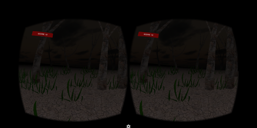 Forest Runner VR for Cardboard For PC Windows (7, 8, 10, 10X) & Mac Computer Image Number- 5