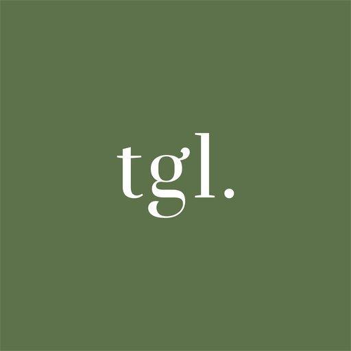 TGL icon