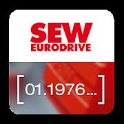 SEW Product ID plus