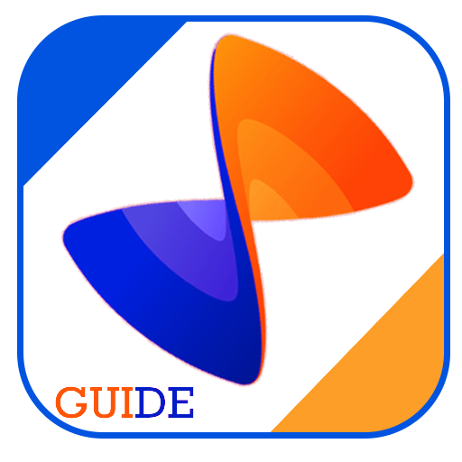 Guide For File Transfer And Sharing File APK
